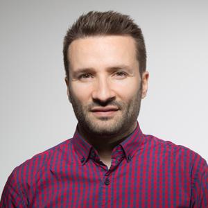 Julien Krier